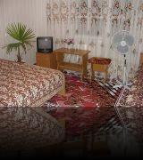 Гостиница АНАПКА 4